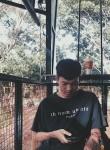 KEEM, 18  , Kaset Sombun
