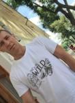 Vasya, 39  , Ransbach-Baumbach