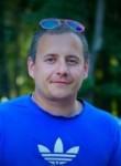 Aleksey, 41, Dmitrov