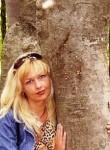 Elena , 47  , Volgograd