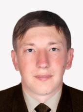 grigoriy, 34, Ukraine, Kryvyi Rih