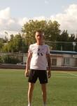 Kostya, 30  , Izhevsk