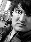 Anvar, 30, Ryazan