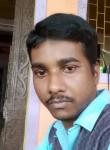 Umesh Dawal, 22  , Chiplun