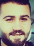 Erol, 25  , Bursa