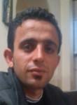 Vasil, 33  , Patra