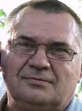 алекс, 64, Ukraine, Novograd-Volinskiy