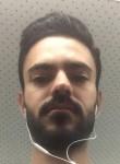 Erfan, 27  , Tehran