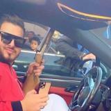Hamza, 28  , Constantine