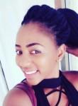 ririporshe, 30  , Lusaka