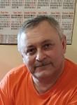 Oleg, 49  , Tazovskiy