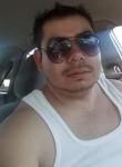 Mario, 29  , Pachuca de Soto