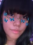 Hannia, 19, Villahermosa