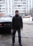 Sergei, 31, Moscow