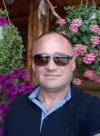 Ігор, 46, Kristinopol