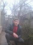 Roman666, 27  , Krylovskaya