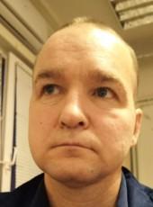 Sergey, 37, Russia, Yekaterinburg