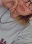 Valentina, 18, Horbranz