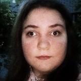 Наташа, 19  , Fastiv