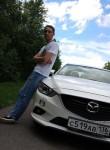 Maksim, 21  , Novaya Usman