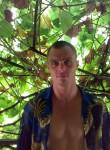 Mikhail, 38  , Akhtyrskiy