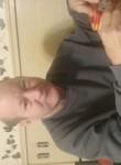 cornelius, 62  , Terre Haute