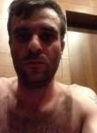 Misha, 29, Moscow