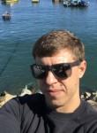 Vasyl, 29  , San Antonio