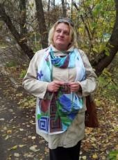 Olga, 53, Russia, Zhukovskiy