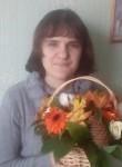 Alena, 30  , Samara