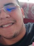 Joao, 20  , Sao Luis
