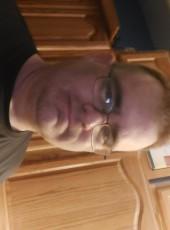 Diggityd, 45, United States of America, Saint Paul