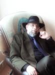 Vladimir , 61  , Krasnoperekopsk