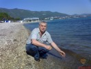 aleksandr, 54 - Just Me Photography 7