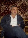 aleksandr, 53, Nevinnomyssk