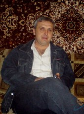 aleksandr, 54, Russia, Nevinnomyssk