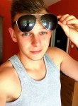 Alex, 18  , Szekesfehervar