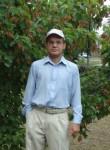 Andrey, 43  , Dimitrovgrad