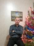 Vladimir, 51  , Magnitogorsk