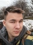 Aleksandr, 19  , Krasnodar