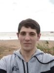 Sergey, 22  , Velikiy Novgorod