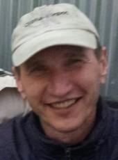 Aleksey, 54, Russia, Dzerzhinsk