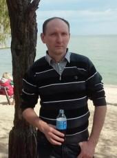 Andrey, 43, Ukraine, Mariupol