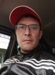 Nikolay, 40  , Tyumen