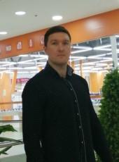 Anton, 34, Russia, Yaroslavl