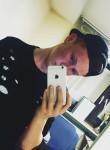 Kevin, 18  , Passau