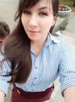 Anastasiya, 26  , Minsk