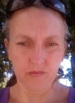 Татьяна, 40 лет, Лубни