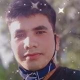 Rahul Singh, 18  , Tanakpur