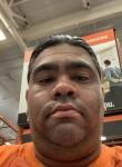 David, 35  , Pittsburg (State of California)